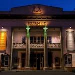 Jegyvásárlás Dunaújváros - koncertek, rendezvények, színházi előadások 2020