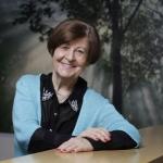 Dr. Bagdy Emőke előadások 2021. Online jegyvásárlás