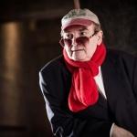 Szakcsi Lakatos Béla koncertek 2021. Online jegyvásárlás