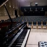 Opus Jazz Club programok 2021. Koncertek és online jegyvásárlás