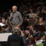 Midnight Music 2021 / 2022. Éjszakai koncertek a Budapesti Fesztiválzenekarral, online jegyvásárlás