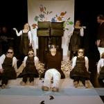 Baltazár Színház előadásai 2021. Online jegyvásárlás