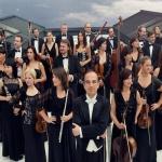 Óbudai Danubia Zenekar koncertek 2021. Online jegyvásárlás