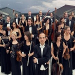Óbudai Danubia Zenekar koncertek 2021 / 2022. Online jegyvásárlás