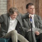 Bajai Városi Színházterem programok 2021. Online jegyvásárlás
