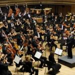 Budapesti Fesztiválzenekar koncertek 2021 / 2022. Online jegyvásárlás