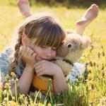 Soproni gyerekprogramok, táborok 2020