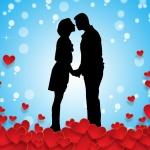 Romantikus pihenés Gyulán, teljes panziós ellátással a Wellness Hotel Gyula szállodában