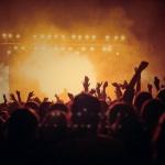 Ajkai koncertek 2020 / 2021