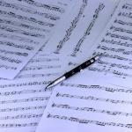 Bartók Világverseny 2020. Zeneszerzői forduló díjkiosztó gálakoncertje