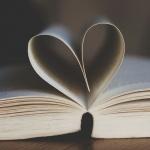 Országos Könyvtári Napok Gyöngyös 2020