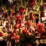 Karácsonyi vásárok 2020