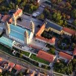 Pécsi Bazilika programok 2020. Komolyzenei koncertek
