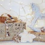Wellness ajándékutalvány Karácsonyra a soproni Szieszta Hotelbe