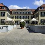 Schlosshof Kastély látogatás