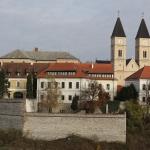 Veszprémi események 2021. Online jegyvásárlás