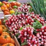 Szentgotthárdi termelői piac 2021