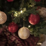Karácsonyi wellness kikapcsolódás a Tisza-tónál,  ünnepi programokkal a Balneum Hotelben