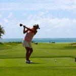 Balaton golfozás wellness pihenéssel a hévízi Bonvital felnőttbarát szállodában