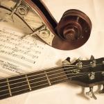 Balassagyarmat koncert 2021. Musica Sacra koncert az Ars Sacra Fesztivál keretében a Palóc Múzeumban