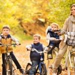 Szeptemberi akciós wellness 2 éjszakára az őszi hétvégéken a Tisza Balneum Hotelben