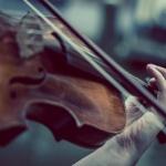 Haydn Vonósnégyes Fesztivál 2021 Fertőd