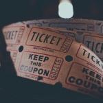 Orosháza Mozi 2021. Családi mozi a Petőfi Művelődési Központban