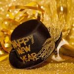 Balatonfüredi szilveszter - Búcsúztassa az évet történelmi környezetben!