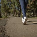Tihanyi Félmaraton 2021
