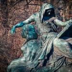 A művészet templomai sorozat az Art+ Cinema műsorán 2021. Online jegyvásárlás