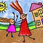 Kaposvári gyerekprogramok 2021