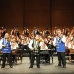 100 Tagú Cigányzenekar Ünnepi koncert 2020. Augusztus 20. Siófok, Online jegyvásárlás