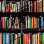 Lajosmizse könyvtár program, Országos Könyvtári Napok 2020