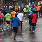 Barátság Maraton Miskolc 2020.  Nemzetközi utcai futófesztivál