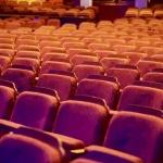 Szekszárdi színházi előadások 2020