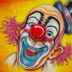 Cirkusz Hódmezővásárhely 2021