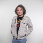 Laár András önálló estjei, fellépései 2020. Online jegyvásárlás