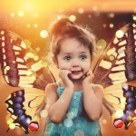 Orosháza gyerekprogramok 2021