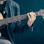 Nagykanizsai koncertek 2021 / 2022