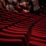 Gyulai kulturális programok, színházi előadások 2021