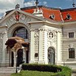 Kecskeméti Katona József Színház előadások 2021. Műsor és online jegyvásárlás