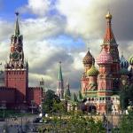 Hello-Oroszország Utazási Iroda Budapest