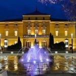 Móricz Zsigmond Színház Nyíregyháza előadások 2021. Online jegyvásárlás