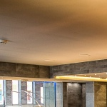 Reuma gyógyfürdő kúra, fürdőbelépővel és gyógyszolgáltatásokkal a Bonvital felnőttbarát szállodában