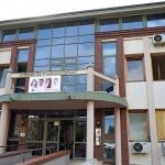 EKMK Forrás Gyermek és Ifjúsági Ház