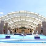 Bogácsi Gyógy- és Strandfürdő