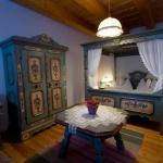 Kiadó szoba Székesfehérvár mellett a móri Öreg Prés Fogadóban