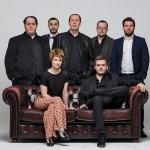 Balázs Elemér Group koncertek 2021