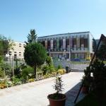 Pécsi Harmadik Színház műsora 2021 / 2022. Előadások és online jegyvásárlás