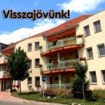 Akciós belföldi nyaralás Pécsen kulturális és wellness programokkal a Makár Hotelben